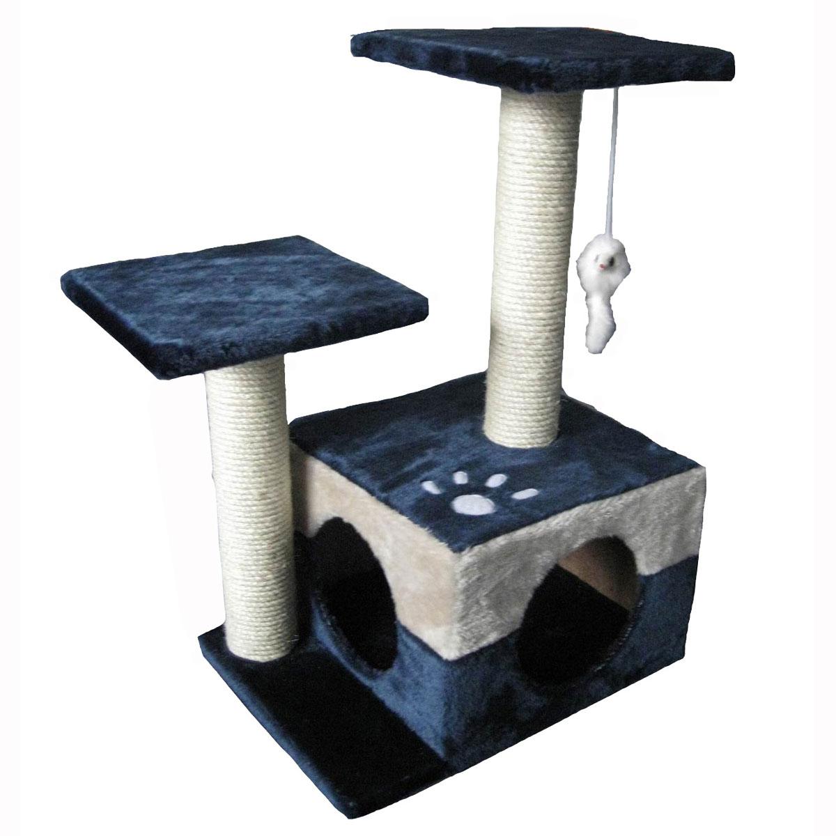 arbre a chat 20 euros. Black Bedroom Furniture Sets. Home Design Ideas