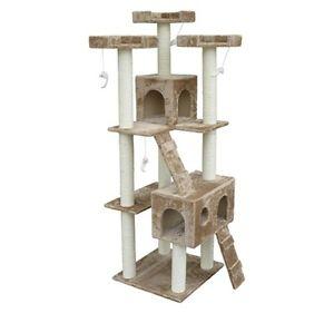 arbre a chat a vendre gatineau. Black Bedroom Furniture Sets. Home Design Ideas
