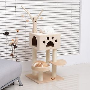arbre a chat a vendre sherbrooke. Black Bedroom Furniture Sets. Home Design Ideas