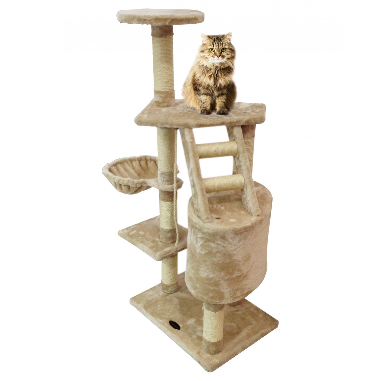 arbre chat artisanal celui ci est aussi super bien arbre chat available arbre chat. Black Bedroom Furniture Sets. Home Design Ideas