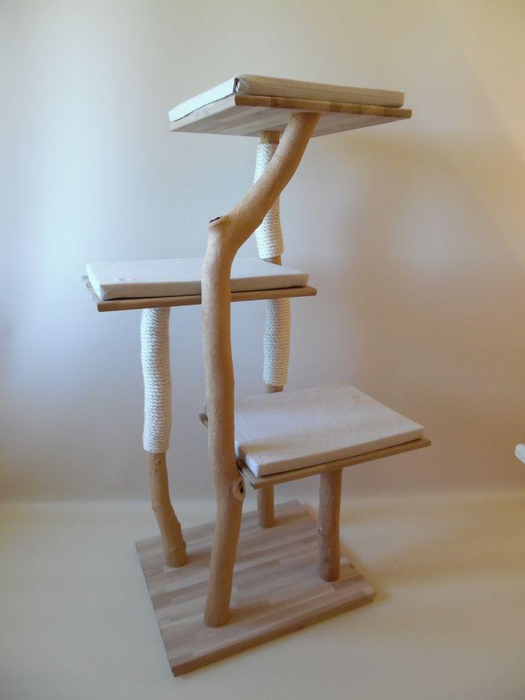 parcours mural pour chat maison pour chat pieds ou suspendre uac ou uac un pont suspendu pour. Black Bedroom Furniture Sets. Home Design Ideas