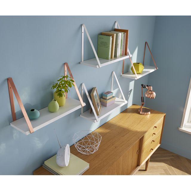 arbre a chat castorama. Black Bedroom Furniture Sets. Home Design Ideas