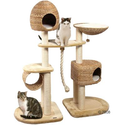28c9de750ac54 arbre a chat de qualite