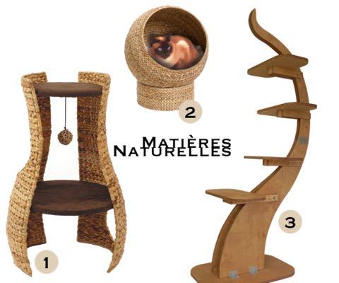 arbre a chat en osier ikea. Black Bedroom Furniture Sets. Home Design Ideas