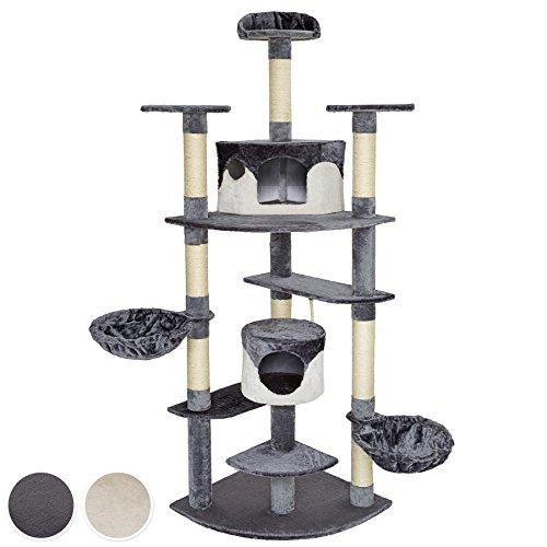 arbre a chat geant belgique. Black Bedroom Furniture Sets. Home Design Ideas