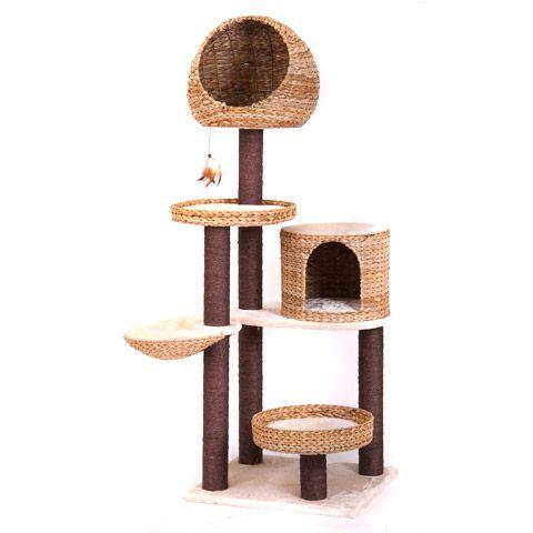 arbre a chat jupiter. Black Bedroom Furniture Sets. Home Design Ideas