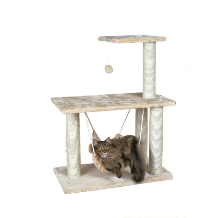 5bbbc853bf1f3b arbre a chat large