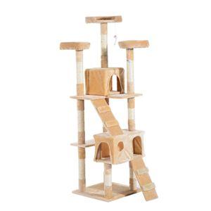 arbre a chat mural pas cher. Black Bedroom Furniture Sets. Home Design Ideas
