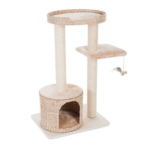 arbre a chat natural home 3