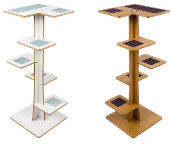 arbre a chat naturel pas cher. Black Bedroom Furniture Sets. Home Design Ideas