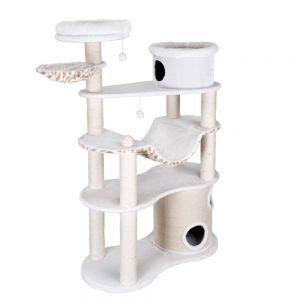 arbre a chat paradise pas cher. Black Bedroom Furniture Sets. Home Design Ideas