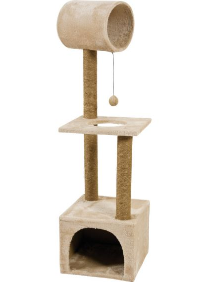 arbre a papier toilette pas cher 28 images porte. Black Bedroom Furniture Sets. Home Design Ideas