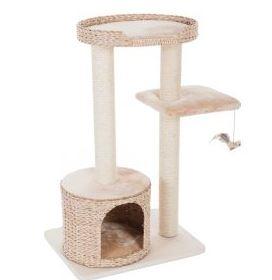 arbre a chat pas cher paris. Black Bedroom Furniture Sets. Home Design Ideas