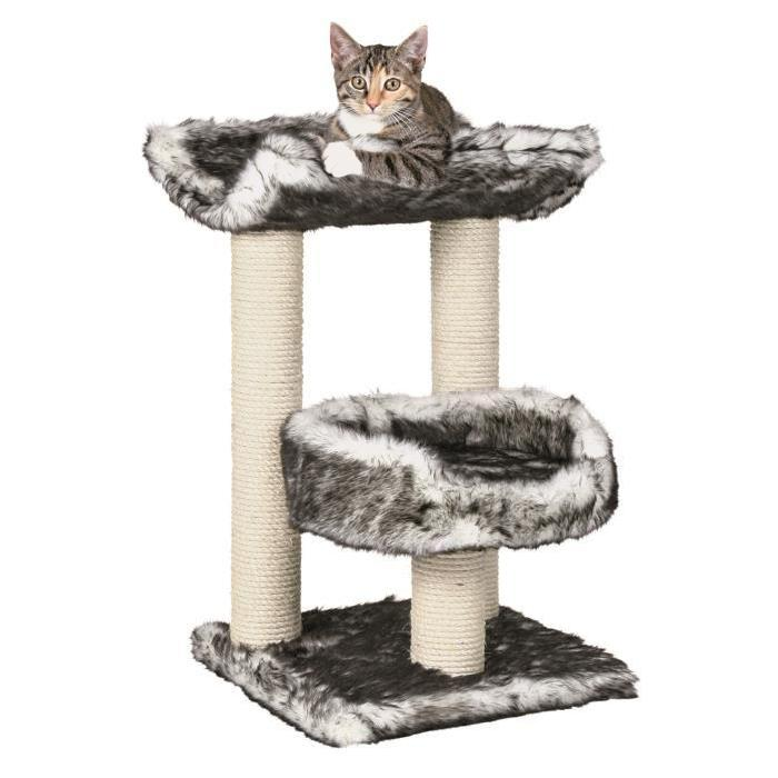 Arbre a chat pas cher solde - Arbre a chat original pas cher ...