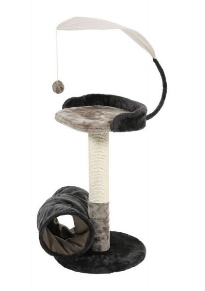 arbre a chat petit et pas cher. Black Bedroom Furniture Sets. Home Design Ideas