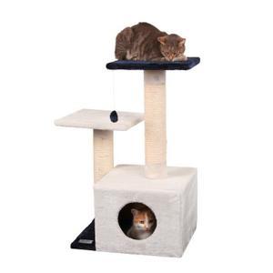 arbre a chat safari xl. Black Bedroom Furniture Sets. Home Design Ideas