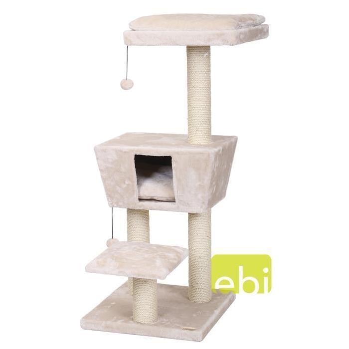 arbre a chat wakeboard. Black Bedroom Furniture Sets. Home Design Ideas