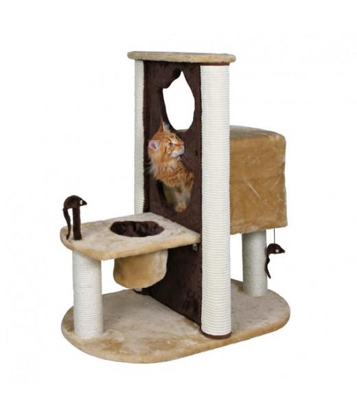 arbre a chat xxl pas cher. Black Bedroom Furniture Sets. Home Design Ideas